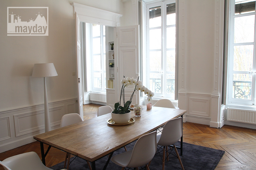 clav0224-appartement-haussmannien-le-chic-2