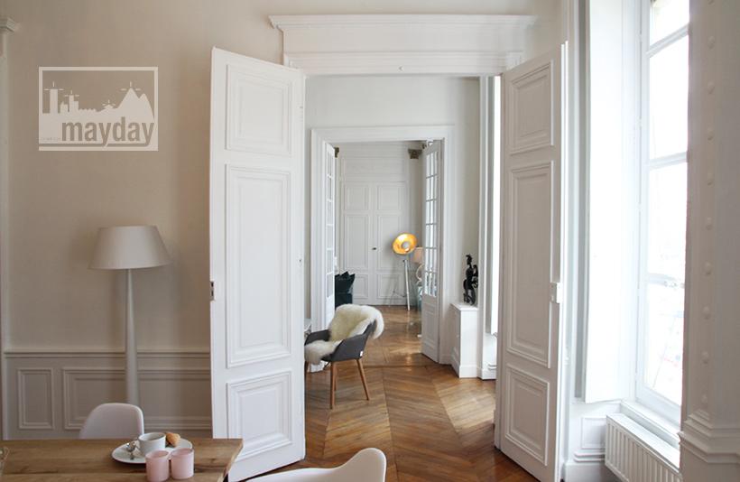 clav0224-appartement-haussmannien-le-chic-3