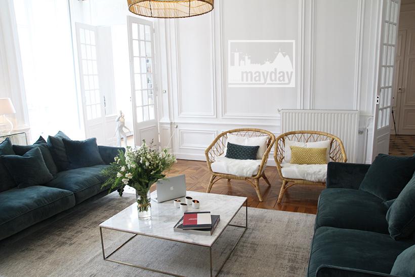 clav0224-appartement-haussmannien-le-chic-6