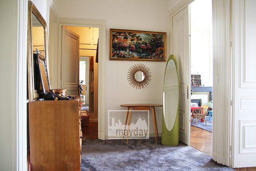 clav0226-appartement-haussmannien-le-vintage-1