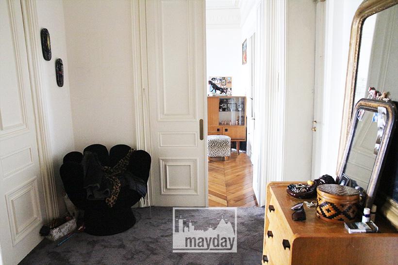 clav0226-appartement-haussmannien-le-vintage-2