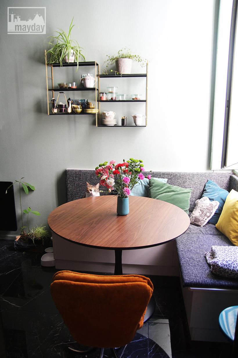 clav0226-appartement-haussmannien-le-vintage-4