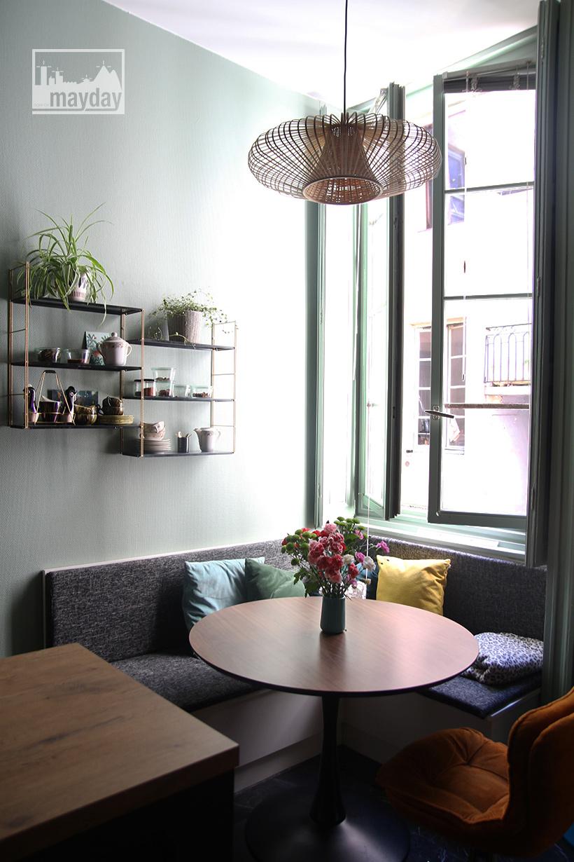 clav0226-appartement-haussmannien-le-vintage-6