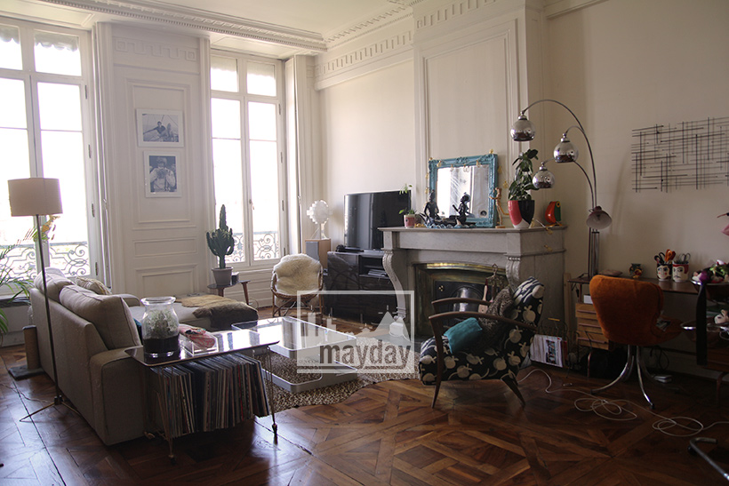 clav0226-appartement-haussmannien-le-vintage-7
