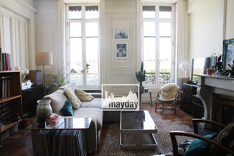 clav0226-appartement-haussmannien-le-vintage-8