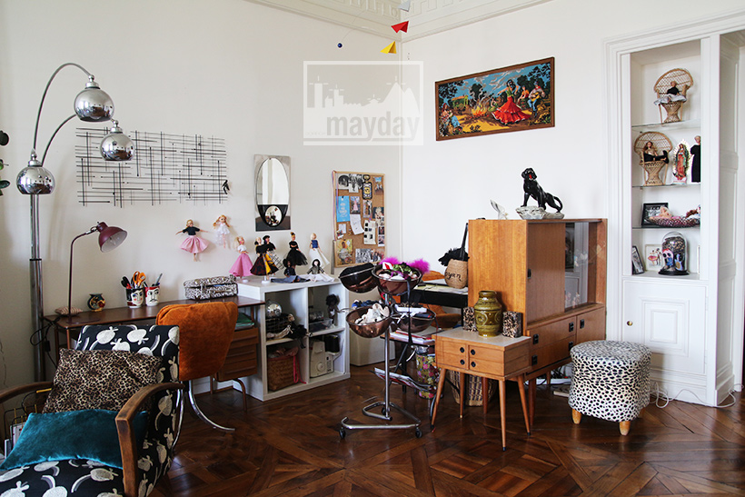 clav0226-appartement-haussmannien-le-vintage-9