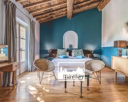 clav4001b-l'appartement-mediterranée-2