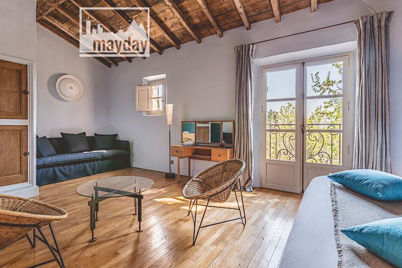 clav4001b-l'appartement-mediterranée-3