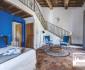 clav4001c-appartement-le-crétois,-provence-1