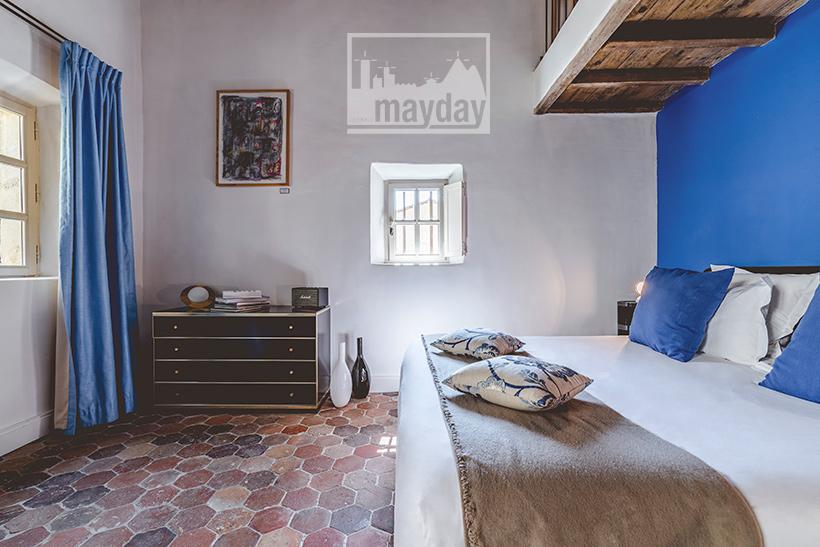 clav4001c-appartement-le-crétois,-provence-2