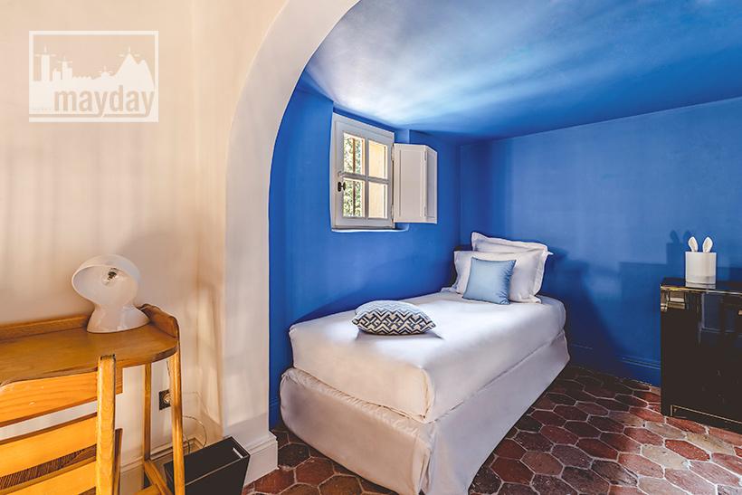 clav4001c-appartement-le-crétois,-provence-3
