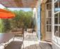 clav4001c-appartement-le-crétois,-provence-4
