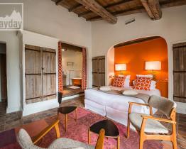 clav4001d-appartement-orange-1