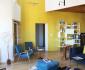 jean0062-la-maison-des-merveilles-1