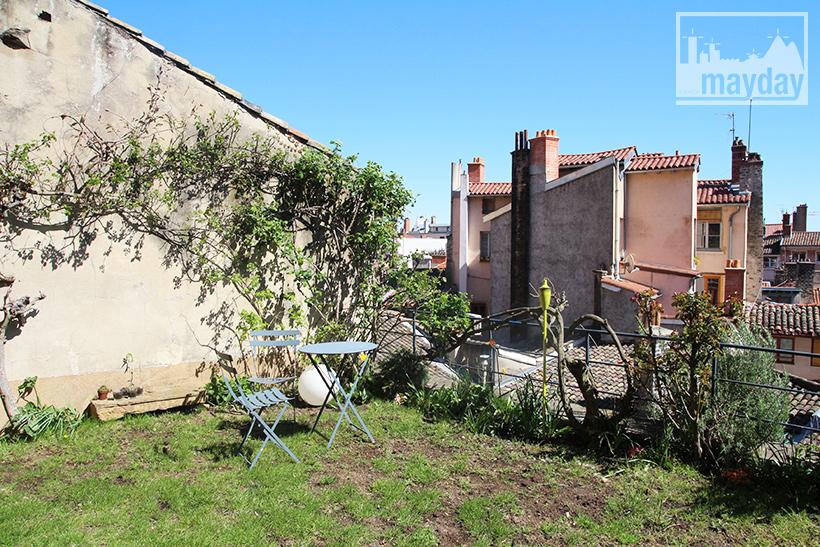 jean0062-la-maison-des-merveilles-10