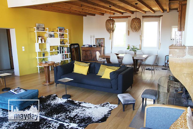 jean0062-la-maison-des-merveilles-2