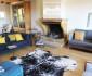 jean0062-la-maison-des-merveilles-3