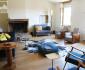 jean0062-la-maison-des-merveilles-4