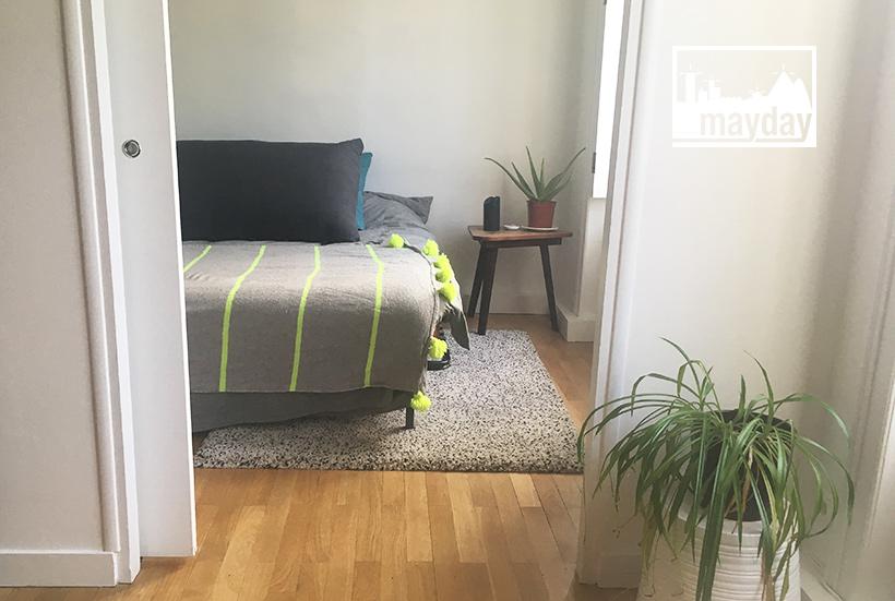 clav0223-appartement-arche-1
