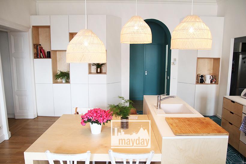 clav0223-appartement-arche-3