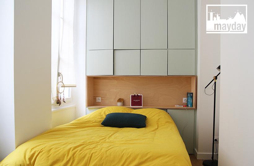 clav0223-appartement-arche-7