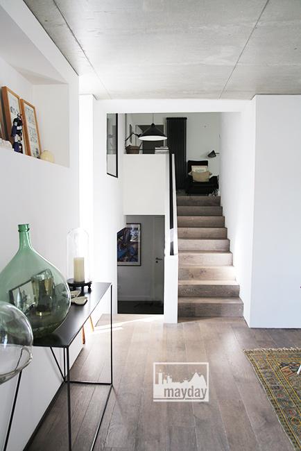 clav0604-maison-contemporaine-perspectives-lyon-3