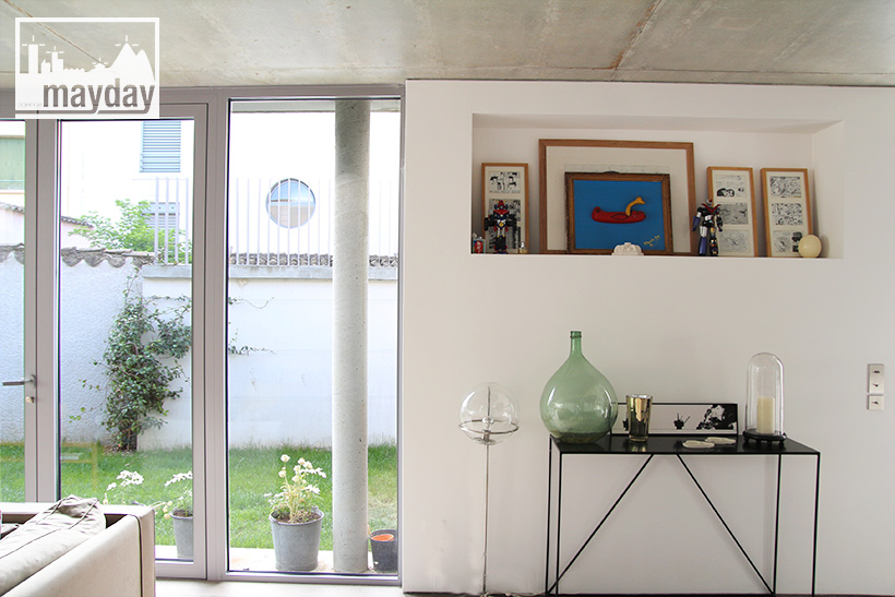 clav0604-maison-contemporaine-perspectives-lyon-4
