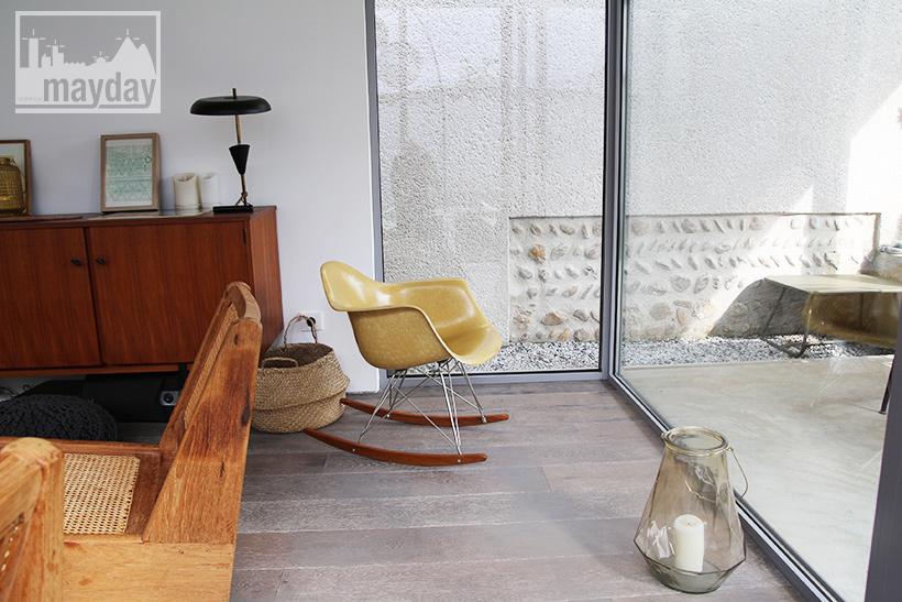 clav0604-maison-contemporaine-perspectives-lyon-6