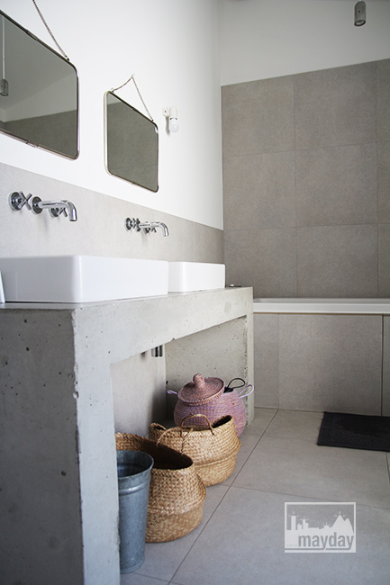 clav0604-maison-contemporaine-perspectives-lyon-9