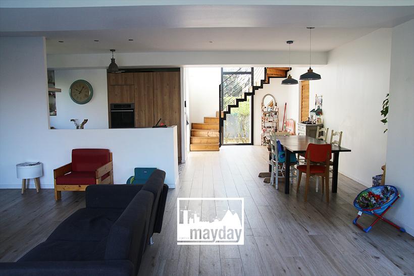 clav0606-la-maison-contemporaine-familiale-1