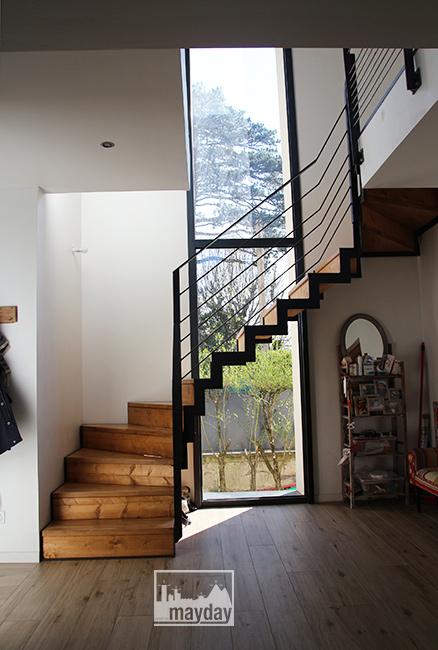 clav0606-la-maison-contemporaine-familiale-2