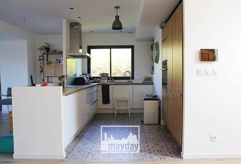 clav0606-la-maison-contemporaine-familiale-3