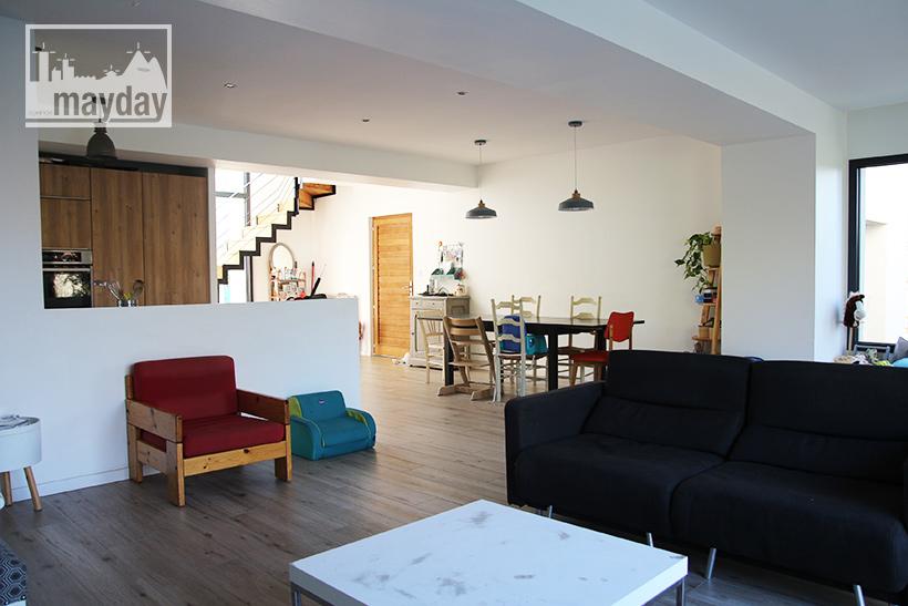 clav0606-la-maison-contemporaine-familiale-5