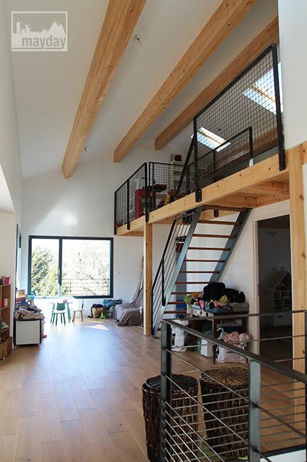 clav0606-la-maison-contemporaine-familiale-6