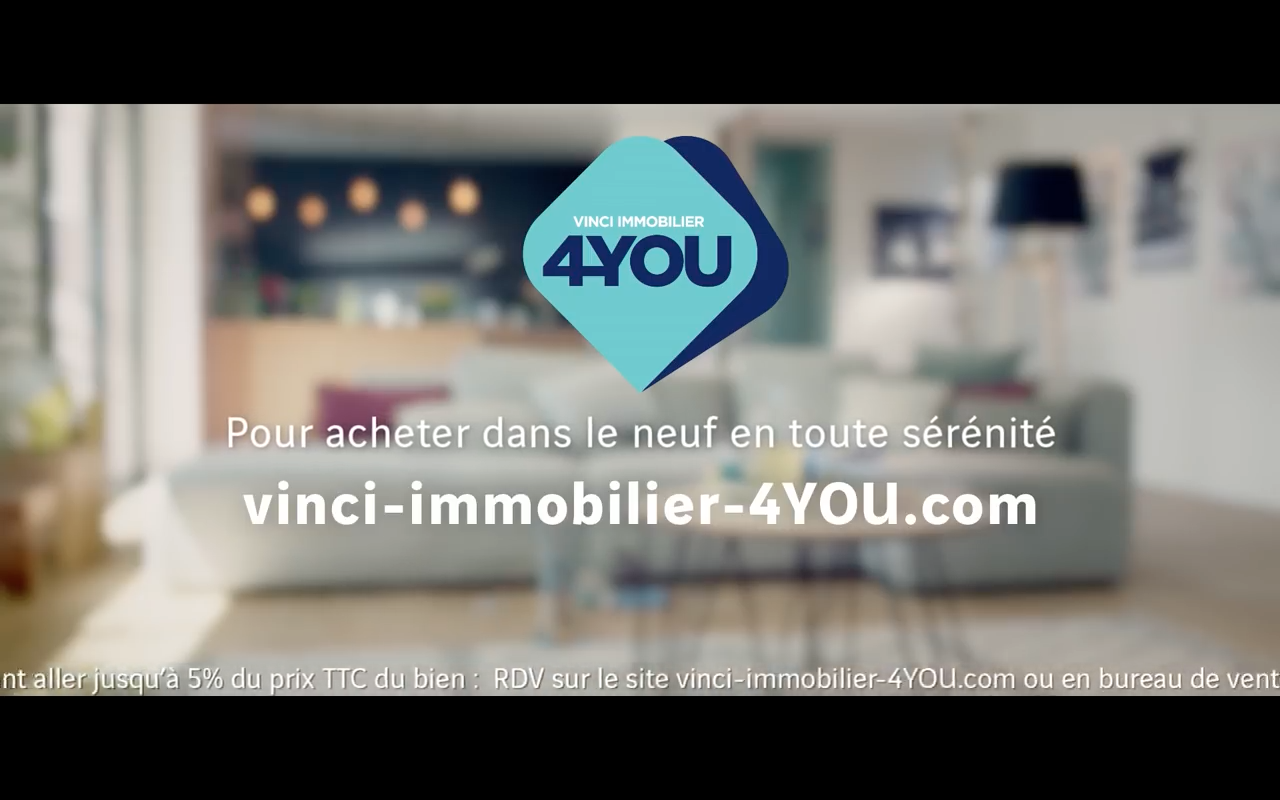 180720 Vinci immobilier 4you 1