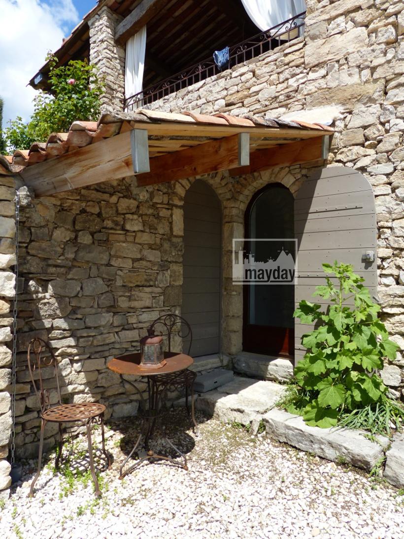 clav4003-la-bergerie-lavande-ventoux-14