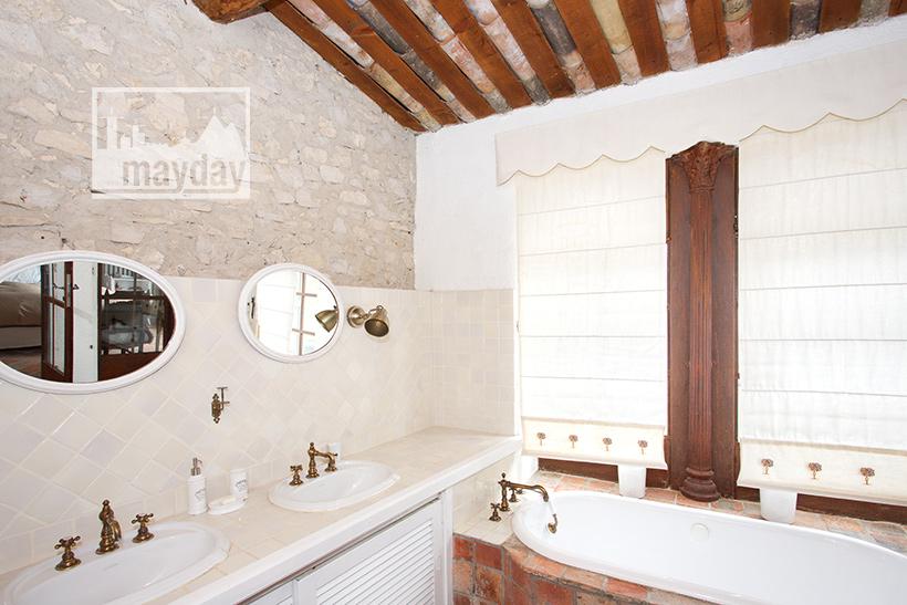 clav4003-la-bergerie-lavande-ventoux-32