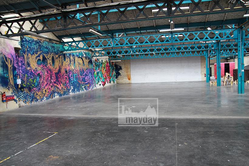 jean0065-le-hangar-artistique-1