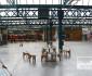 jean0065-le-hangar-artistique-3