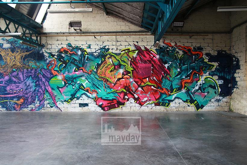 jean0065-le-hangar-artistique-4