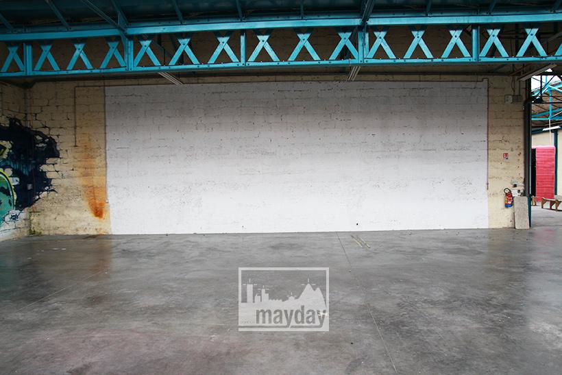 jean0065-le-hangar-artistique-5