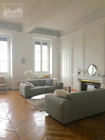 clav0225-appartement-haussmannien-epure-1