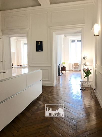 clav0225-appartement-haussmannien-epure-11