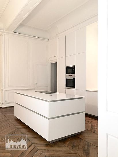clav0225-appartement-haussmannien-epure-12
