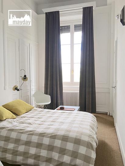 clav0225-appartement-haussmannien-epure-13