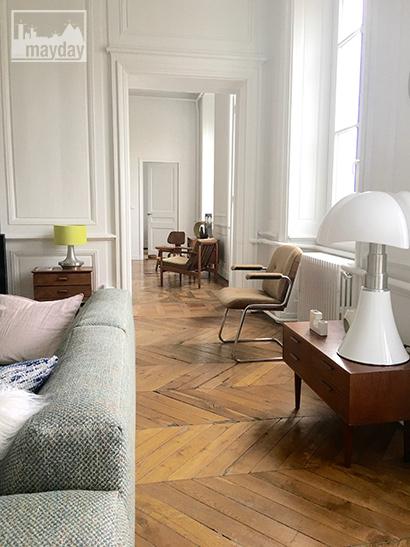 clav0225-appartement-haussmannien-epure-2