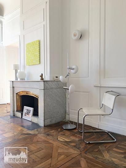 clav0225-appartement-haussmannien-epure-4