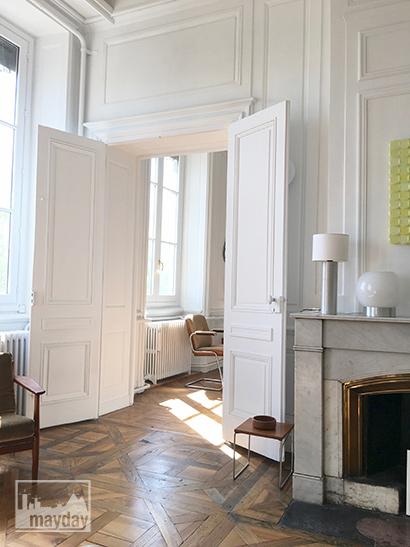 clav0225-appartement-haussmannien-epure-5