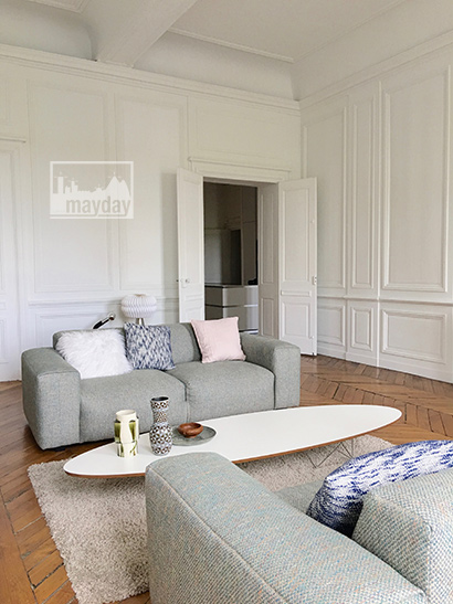 clav0225-appartement-haussmannien-epure-6