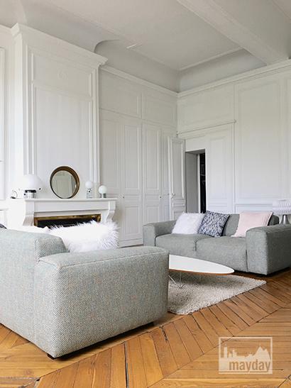 clav0225-appartement-haussmannien-epure-7